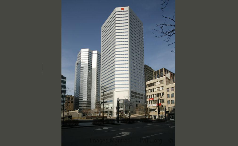 tour_banque_nationale_08